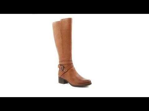 naturalizer-kody-leather-tall-boot