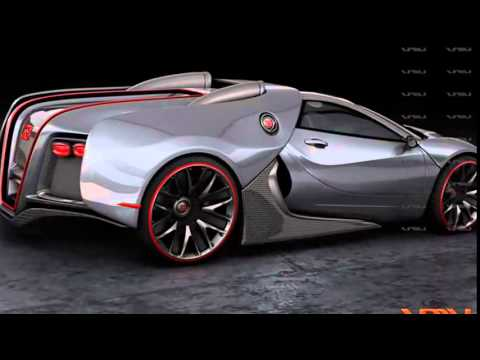 preview 7 700 000 new 2016 bugatti chiron hybrid w16 quad turbo 1 500 hp 288. Black Bedroom Furniture Sets. Home Design Ideas