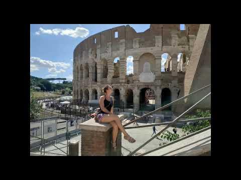 Příležitost v cestovním ruchu