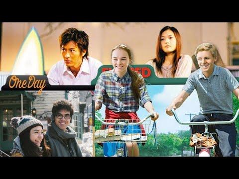Top 5 Rekomendasi Film Romantis Dan Sedih Yang Bikin Hati Baper