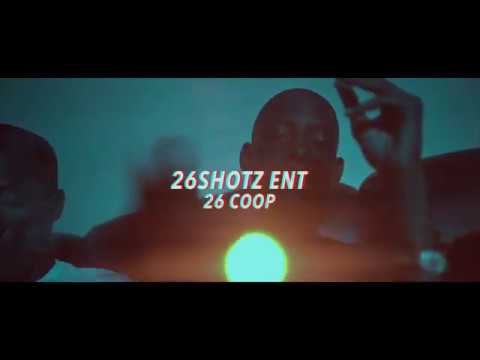 26 Coop - Freestyle[26shotzEnt]
