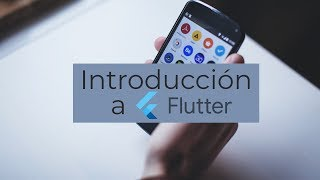 How To Show Code Line Number In Flutter | Flutter Tutorial