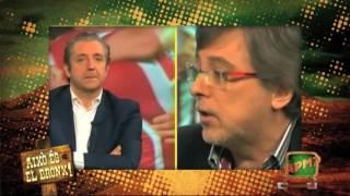 APM? Extra - Capítol 282 - 13/07/2014 - TV3