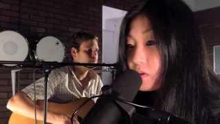 OWEL - Fade Into You (Mazzy Star Cover)
