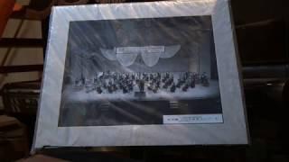 吹奏楽コンクール(1992年)自由曲「パリの喜び」 毛呂山町立川角中学校