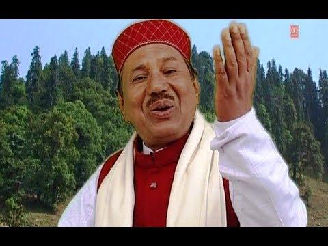 Aawa Didi Bhuliyon (Geet Ganga- 32 Non Stop) - Uttrakhandi Sur Samrat Narendra Singh Negi