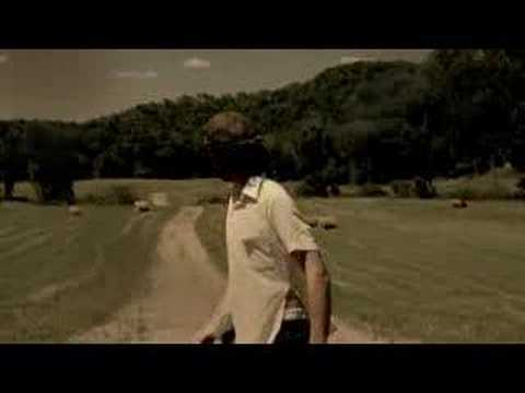 Patrick Watson - The Storm