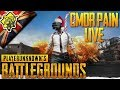 Merry Christmas Eve. Holiday Pubg PC, Solo, Duo, Squads. Sunday 24th