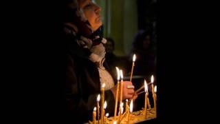 Матрица для изготовления свечей церковных прямых № 120 на 31 свечу.(http://xsvechi.ru/p/97250974-matrica-dlya-izgotovleniya-svechey-cerkovnyh-pryamyh-n-120-na-31-svechu/ Формы для свечей церковных-Три малоизвестных ..., 2016-12-11T09:25:57.000Z)