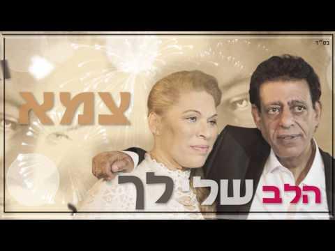 שימי תבורי -יהודית