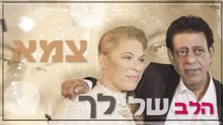 שימי תבורי - יהודית