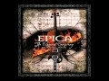 Epica - Montagues & Capulets (The classical conspiracy)