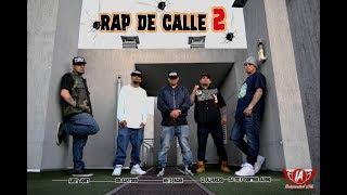 Soy De La Calle 767