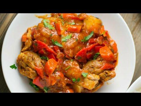resep-enak-masak-ayam/campur-tomat--menu-hongkong--praktis-sehat-banyak-nutrisi