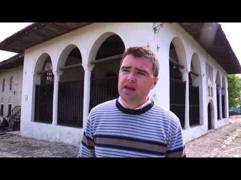 Dreka Shqiptare - Sezoni 3 / Episodi 5 (Berat)