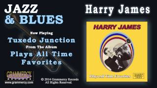 Harry James - Tuxedo Junction