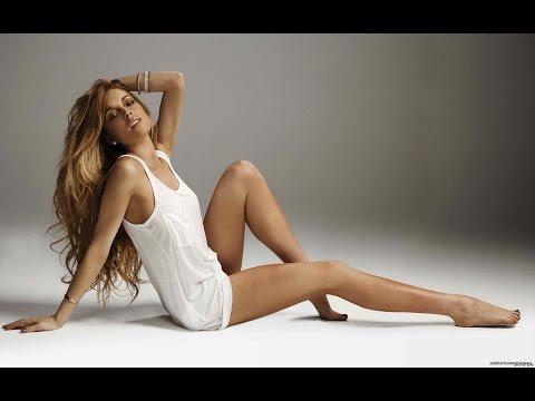 Lindsay Lohan -  Actress