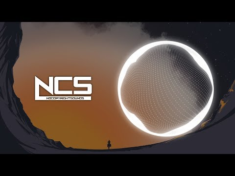 Cartoon - Más Y Más (feat. Daniel Levi) [NCS Release]