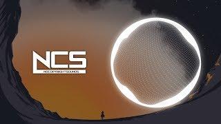 Download Cartoon - Más Y Más (feat. Daniel Levi) [NCS Release]