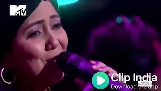 Manga Jo Mera Hai Jata Kya Tera Hai | Best Whatsapp Status & Songs | Whatsapp Status Video