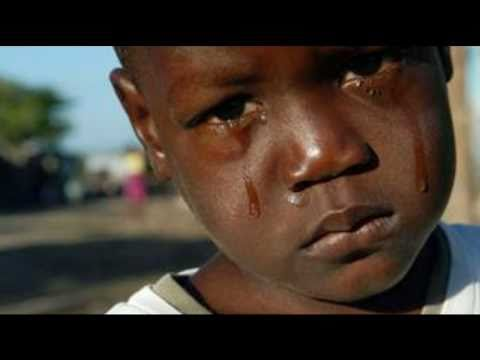 "♥ ""All My Trials"" - Peter & Gordon (a very sad song)"