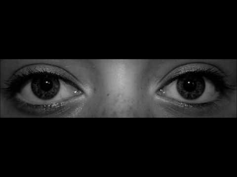 Eyes Shut- Cover by Georgia Allison