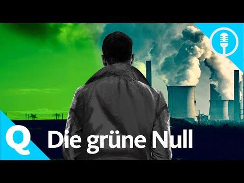 Podcast: So Versucht Dieser Mann CO2-neutral Zu Leben Und Das Klima Zu Schützen | StoryQuarks