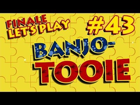 Banjo-Tooie | Episode 43 [Finale] -