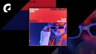 Download lagu Cleo Kelley - Wrong Girl