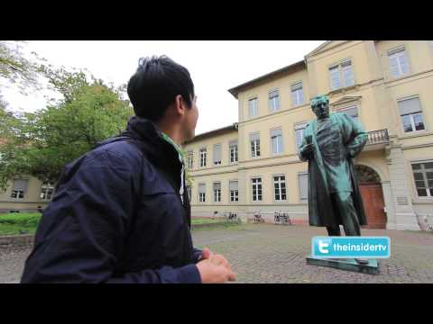 The Insider GERMANY(2)_DEUTSCH  EP3 Travel Channel Thailand (Tape 152 ) HD 1/3