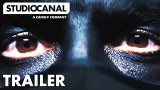 DARKLAND - Official Trailer