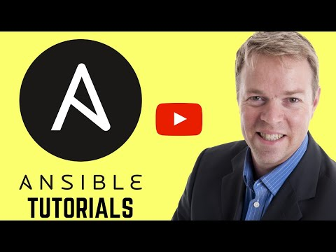 Ansible Templates: Jinja2 Template Example for Network Automation