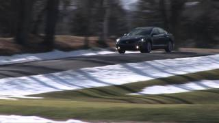 2011 Nissan Maxima - Drive Time Review | TestDriveNow
