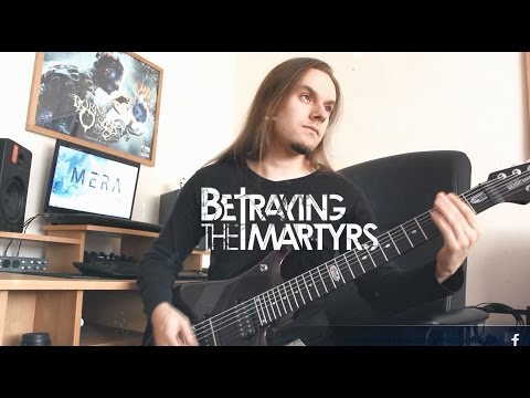 MARTYRS TÉLÉCHARGER GRATUIT THE BETRAYING
