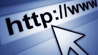 Jak opublikować stronę w sieci? Wybór hostingu