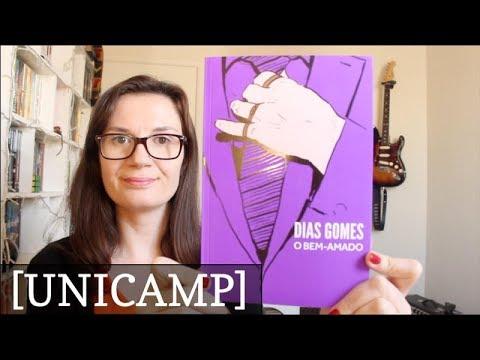 O Bem Amado (Dias Gomes) | UNICAMP