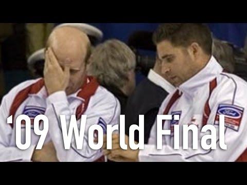 martin-(can)-vs.-murdoch-(sco)---10th-end-2009-world-championship-final