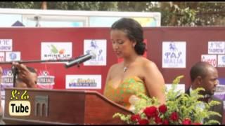 Eyoha Addis Ethiopian Christmas and Easter Expo 2015 - Part 2