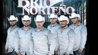 Estilo Chiwas Cumbia Nortena Mix(*Dianna*)Agosto