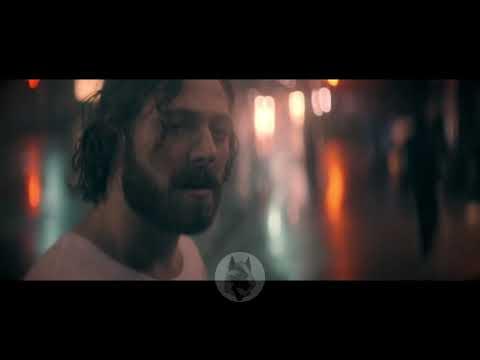 Jonathan Roy X Deepend - Freeze Time - Tradução PT-BR