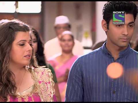 Kehta Hai Dil Jee Le Zara - Episode 16 - 11th September 2013 thumbnail