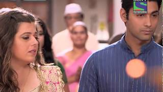 Kehta Hai Dil Jee Le Zara - Episode 16 - 11th September 2013