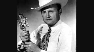 Watch Bill Monroe It Makes No Difference Now video