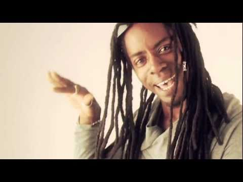 STAINER FT. KING ZION  - QUEEN'S FACE [Official CHIBA Music Video]