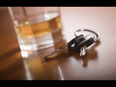 DUI: Which One Is Easier to Disprove, DUI BLOOD Test or DUI BREATH Test?