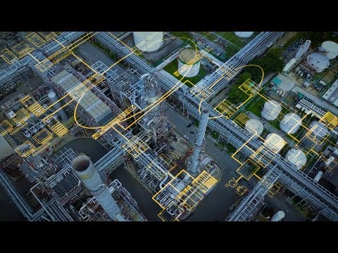 Industrial Communication Networks That Enable Digital Transformation