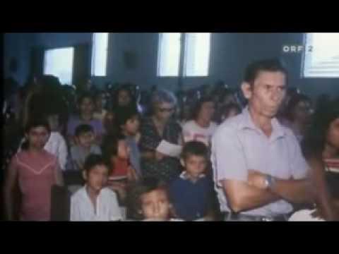 Erzbischof  Oscar Romero, Teil 2/3