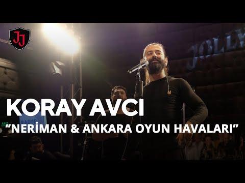 Jolly Joker Ankara