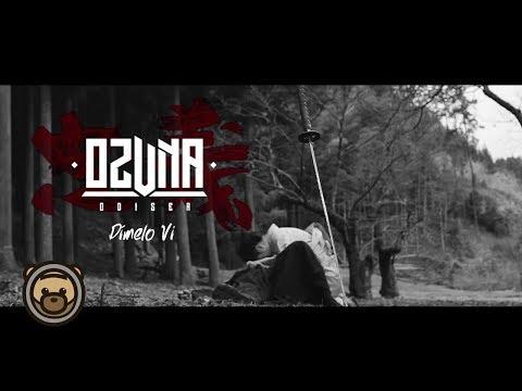 Ozuna - Una Flor ( Video Oficial ) | Odisea
