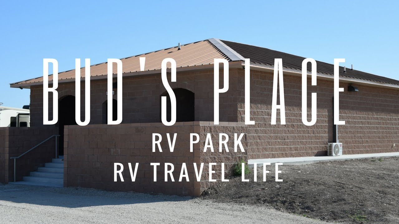RV Travel Life
